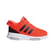 Adidas bébi lány cipő RACER TR INF F36451