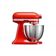 KitchenAid Mini Robot da Cucina Rosso