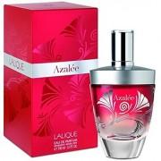 Lalique Azalee Eau de Parfum Spray for Women 3.3 Ounce