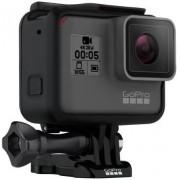 Camera Video de Actiune GoPro Hero5 Black, Filmare 4K, Waterproof, WiFi, BT (Neagra)