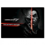 Namco Bandai Tekken 7 (Collector's Edition) - XBOX ONE
