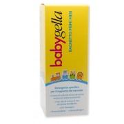 Meda Pharma Spa Babygella Bagno Primi Mesi 200