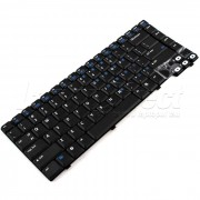 Tastatura Laptop Hp Compaq DV1100 + CADOU