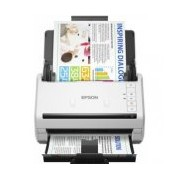 SCANNER EPSON DS-530, 35 PPM/70 IPM, 600 DPI, 30 BITS, USB, ADF