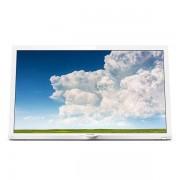 Philips Television Philips 24PHS4354 24'''' HD+ LED USB 2.0 Vit