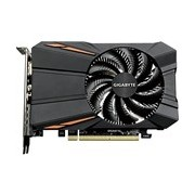Gigabyte Ultra Durable 2 GV-RX560OC-4GD Radeon RX 560 Graphic Card - 4 GB GDDR5