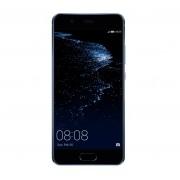 Huawei P10, Dual Sim, 64GB, Blue