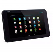 "Tablet PC X-View Amber 7"" Hd Negra 1gb Ram 8gb"