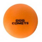 Minge pentru caini Dog Comets Stardust