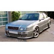 Audi 80 Body Kit SX