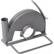 Bosch klizna vođica sa nastavkom za usisavanje 230 mm - 1605510180