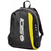 Sidi Freedom Backpack Yellow One Size