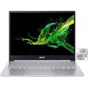 Acer Swift 3 SF313-52-50CH Notebook (34,29 cm/13,5 Zoll, Intel Core i5, Iris Plus Graphics, 1000 GB HDD)