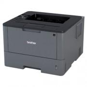 Canon Laserprinter Brother Hl L5000d