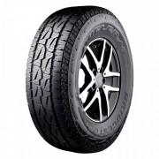 Bridgestone Dueler A/T 001 265/70R16 112T