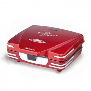 Ariete Party Time Waffle Maker 187