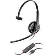 Plantronics Blackwire C310 Wideband USB Професионална Слушалка