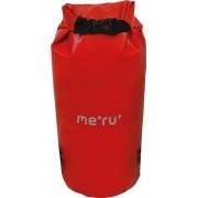 Meru Dry Bag - sacca stagna - Red