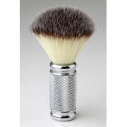 Štětka na holení 402001-23S