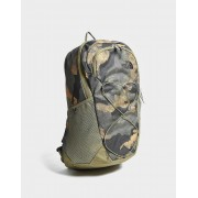 The North Face Rodey Backpack - Groen - Kind