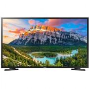 Samsung 40 Inch UA40N5000ARXXL Full HD LED Standard TV (Black)