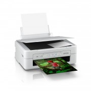 Epson printer Expression Home XP-257