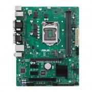 Placa de baza Asus PRIME H310M-C R2.0/CSM Intel LGA1151 mATX