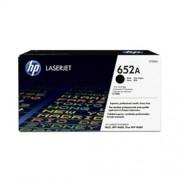 HP CF320A / 652A Tonerkassett svart 11.500 sidor