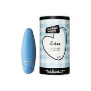 Belladot Ester klitorisvibrator, blå