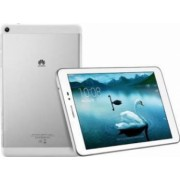 Tableta Huawei MediaPad T3 8 16GB Android 7.0 4G Grey