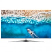 "Televizor HISENSE H55U7B SMART ULED, 55"" (139.7 cm), 4K Ultra HD, DVB-T/T2/C/S/S2"