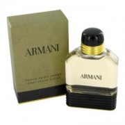 Armani Pour Homme After Shave Lotion 100 ml