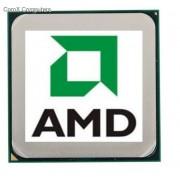Amd vishera / socket AM3 , FX-9590 - 8x cores FX Processor