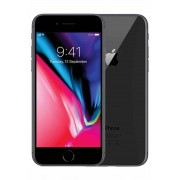 Apple iPhone 8 64GB Space Grey - Grigio siderale
