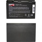 Acer Laptop Accu 11,1V 1701
