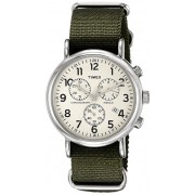 Timex Weekender Chrono TW2P71400
