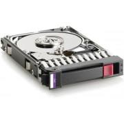 "HDD Server HP 718162-B21 1.2TB @10000rpm, SAS II, 2.5"""
