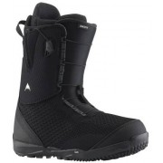 Burton Boots Snowboard Burton Swath 18/19 (Noir)