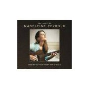 Keep Me In Your Heart For A While - The Best Of Madeleine Peyroux - 2 CDs