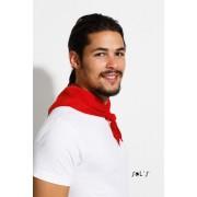 Sol's Bandana Fleece sjaal