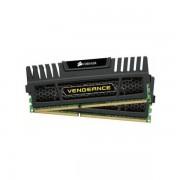 Corsair 2x4GB DDR3 1600 C9 Ven COR-CMZ8GX3M2A1600C9