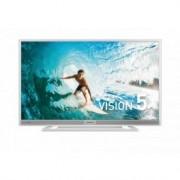 """Grundig Televisor LED Grundig 28"""" VLE 5500 WG Vision 5"""