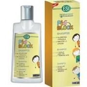 ESI SpA Pid Block Shampoo 200ml (924701220)