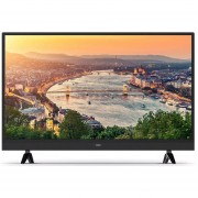 """Televisor Smart Tv 49"""" RCA L49NXSMARTFS Full Hd Netflix Hdm Usb"""