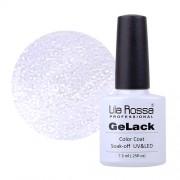 Oja semipermanenta GeLack Lila Rossa Professional 7.3ml OLRGL045