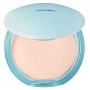 Shiseido pureness matifying compact oil free fondotinta compatto opacizzante 20