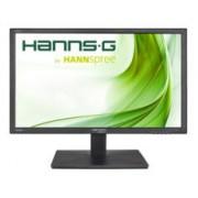 Hannspree Moniteur 21,5'' LED Hannspree HE225DPB