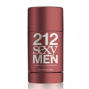 CAROLINA HERRERA 212 SEXY Deodorant Stick, Barbati 75ml