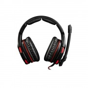 Modecom Headphones Modecom Gaming MC-832 Ghost