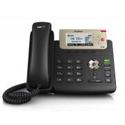Yealink SIP-T23P, IP Phone, LCD 132x64, HD Voice, 3x SIP, PoE